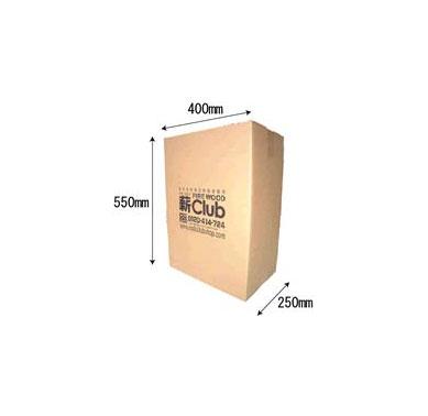 (人工乾燥)ナラ乾燥薪26cm大中割 22kg箱入