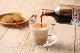 焼き菓子とカフェオレベースのギフト