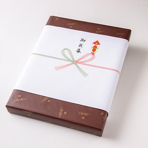 ドリップバッグコーヒーと焼き菓子の詰め合わせ【送料無料】