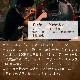 【1000円ポッキリ 送料無料 メール便】焙煎工房本池 珈琲 焙煎師のおすすめ セット 60g×3袋