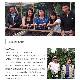 【メール便送料無料】焙煎工房本池 コロンビア ロス・ヴォルカネス ウォッシュト(中煎り)100g