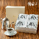 【送料無料】ドリップバッグコーヒー キャッスルマウンテンブレンド 28枚詰め合わせギフト