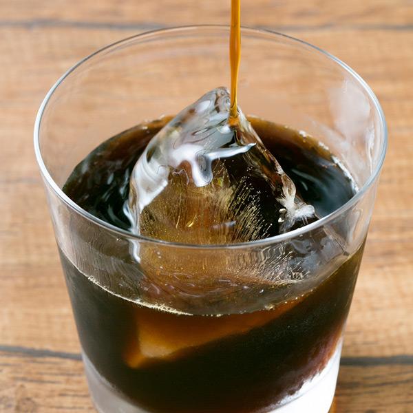 ラバール印 リキッドコーヒー無糖 1本
