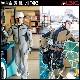 【AZ30589-HLBS セット】_フルハーネス用ブルゾン+ファン+大型バッテリーset_(空調服)