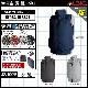 【BF984-HLBS21 セット】_ベスト+ファン21年+大型バッテリーset_(空調服)