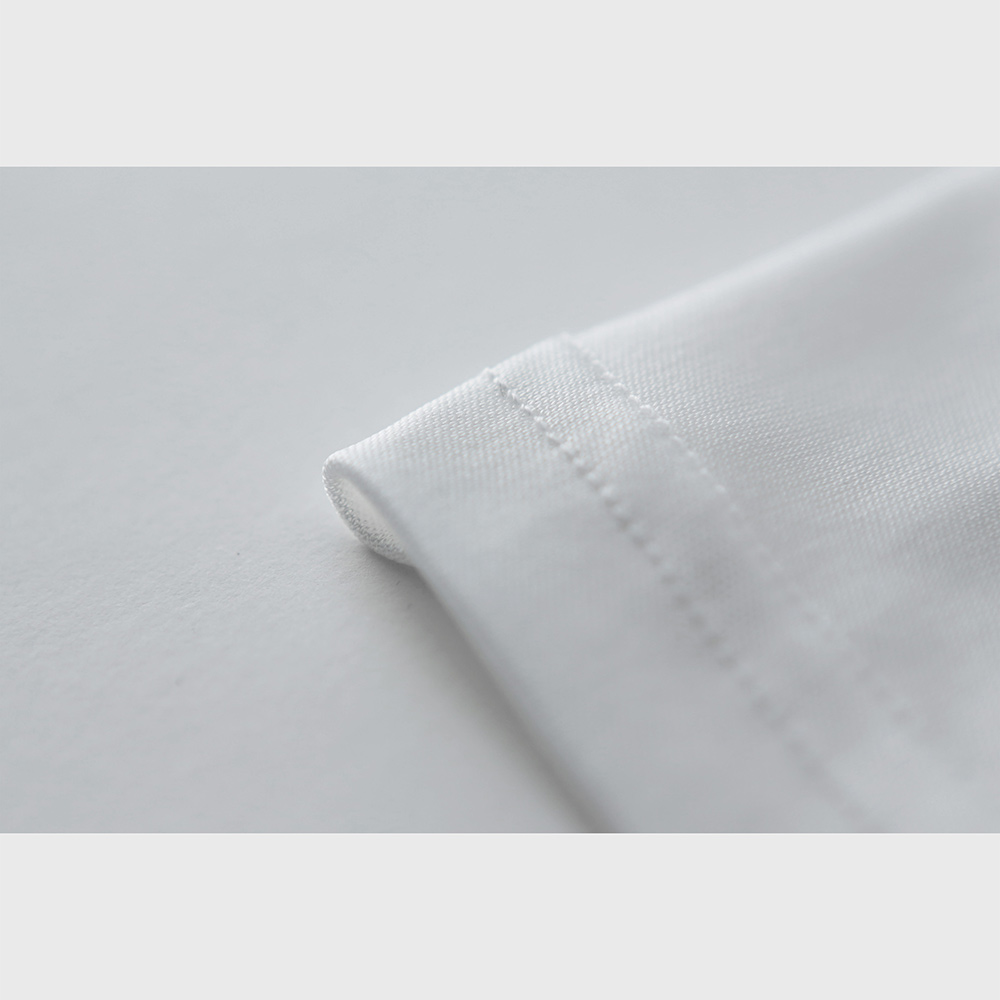 正絹シルクスムース100% カップ付きキャミソール