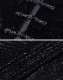 私服系チャイナトップス《かわいいコスプレ1点セット》【Malymoon/マリームーン】【9349】