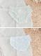 【ネコポス送料220円】ハート刺繍ショーツ4カラー《かわいいコスプレランジェリー》【SEVENTY-THREE】【2822】
