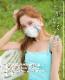 【ネコポス送料無料】【即日発送】不織布マスクカバー4カラー【Malymoon/マリームーン】【mask-dress2】