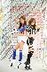 【即日発送】セクシーサッカー選手&レフェリー《ハロウィンコスプレ5-8点セット》【Malymoon/マリームーン】【1758】