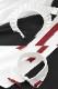 ロングワンピースメイド《かわいいコスプレ4点セット》【SEVENTY-THREE】【k0580】