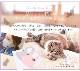 【今だけ+2枚プレゼント】【ネコポス送料無料】【即日発送】オリジナルマスク/猫イニシャル&ラインストーン/10個入り【Malymoon/マリームーン】【mask-cat3】