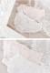 【ネコポス送料220円】星柄フェミニンショーツ2カラー《かわいいコスプレランジェリー》【SEVENTY-THREE】【2827】