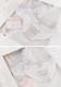 【ネコポス送料220円】ギンガムチェックショーツ3カラー《かわいいコスプレランジェリー》【SEVENTY-THREE】【2828】