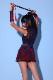 ダンス衣装 セクシー ダンス 衣装 ダンスウェア ダンスウエア 舞台衣装【dance-8444-2】