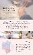 【ネコポス送料無料】【即日発送】オリジナルマスク/ドット柄3色入り【Malymoon/マリームーン】【mask-dot】