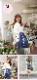 【50%OFF】【即日発送】オリジナルエコバッグ/イニシャル刺10タイプ【Malymoon/マリームーン】【ecobag7】