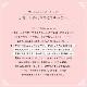【ネコポス送料無料】【即日発送】オリジナルマスク/スカラップレースレース4カラー【Malymoon/マリームーン】【mask-lace-scallope】