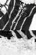 レースアップメイド《かわいいコスプレ3点》【SEVENTY-THREE】【k0602】