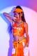 ダンス衣装 セクシー ダンス 衣装 ダンスウェア ダンスウエア 舞台衣装【dance-8134-3】