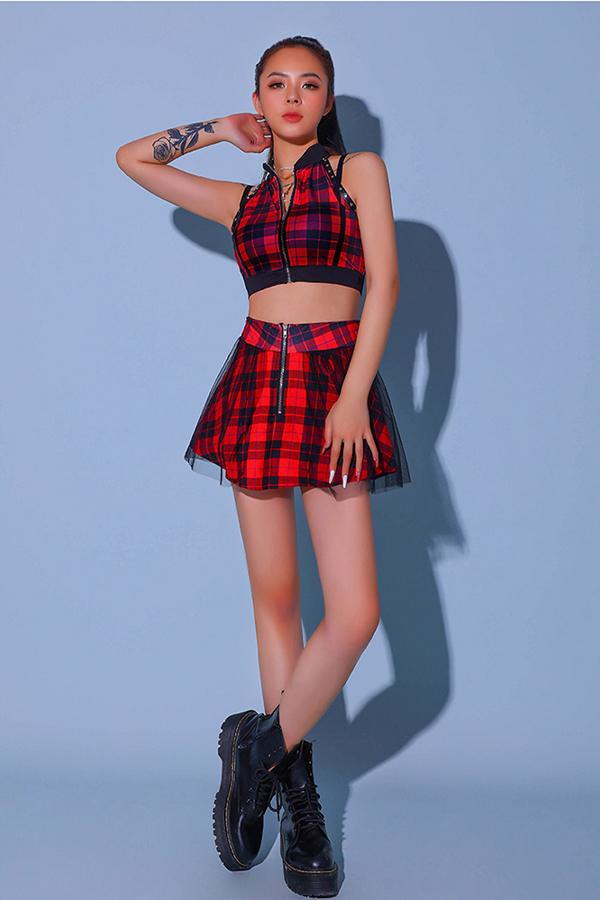 ダンス衣装 セクシー ダンス 衣装 ダンスウェア ダンスウエア 舞台衣装【dance-8243】