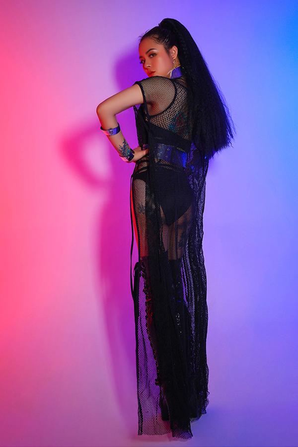 ダンス衣装 セクシー ダンス 衣装 ダンスウェア ダンスウエア 舞台衣装【dance-8445】