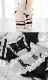 シスターコスランジェリー《かわいいコスプレ4点セット》【SEVENTY-THREE】【k0625】