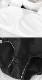 フリル水着《かわいいスイムウェア2点セット》【SEVENTY-THREE】【k0604】