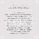 【ネコポス送料無料】【即日発送】オリジナルマスク/イニシャル&ラインストーン/10個入り【Malymoon/マリームーン】【mask-poly3】