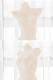 パールブラストラップ《かわいいコスプレ1点セット》【SEVENTY-THREE】【5947】