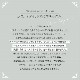 【ネコポス送料無料】【即日発送】オリジナルマスク/ニット素材バラ売り【Malymoon/マリームーン】【mask-knit-bara3】