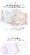 【ネコポス送料無料】【即日発送】オリジナルマスク/ツイード生地セット売り【Malymoon/マリームーン】【mask-tweed-set】