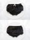 【ネコポス送料220円】かぼちゃパンツ2カラー《かわいいコスプレランジェリー》【SEVENTY-THREE】【2660】