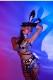 ダンス衣装 セクシー ダンス 衣装 ダンスウェア ダンスウエア 舞台衣装【dance-8308】