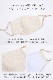 【ネコポス送料無料】【即日発送】オリジナルマスク/ニット素材バラ売り【Malymoon/マリームーン】【mask-knit-bara4】