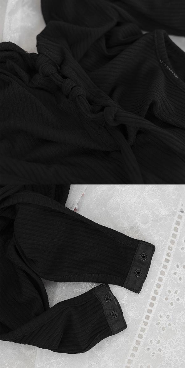 ハイレグボディスーツ《かわいいコスプレ1点セット》【SEVENTY-THREE】【k0628】