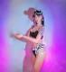 ダンス衣装 セクシー ダンス 衣装 ダンスウェア ダンスウエア 舞台衣装【dance-8474】
