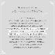【ネコポス送料無料】【在庫限り】【即日発送】オリジナルマスク/プリーツタイプ2カラー【Malymoon/マリームーン】【mask-pleats3】
