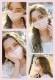 【ネコポス送料無料】【即日発送】オリジナルマスク/パステルセット売り【Malymoon/マリームーン】【mask-pastel-set】