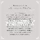 【ネコポス送料無料】【即日発送】オリジナルマスク/麻素材3色入り/2タイプ【Malymoon/マリームーン】【mask-linen】