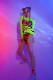 ダンス衣装 セクシー ダンス 衣装 ダンスウェア ダンスウエア 舞台衣装【dance-8249】