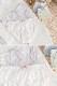 【ネコポス送料220円】ガーリーショーツ4カラー《かわいいコスプレランジェリー》【SEVENTY-THREE】【2817】
