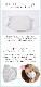 【ネコポス送料無料】【即日発送】オリジナルマスク/立体型レース星柄5個入り【Malymoon/マリームーン】【mask-star】