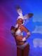 ダンス衣装 セクシー ダンス 衣装 ダンスウェア ダンスウエア 舞台衣装【dance-8220】