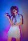ダンス衣装 セクシー ダンス 衣装 ダンスウェア ダンスウエア 舞台衣装【dance-8321】