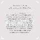 【ネコポス送料無料】【即日発送】オリジナルマスク/イニシャル&ラインストーン/3個入り【Malymoon/マリームーン】【mask-poly】