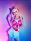 ダンス衣装 セクシー ダンス 衣装 ダンスウェア ダンスウエア 舞台衣装【dance-8555】