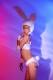 ダンス衣装 セクシー ダンス 衣装 ダンスウェア ダンスウエア 舞台衣装【dance-8510】