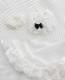 フリルメイド服《かわいいコスプレ6点セット》【SEVENTY-THREE】【2738】