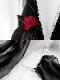 セクシー修道女《かわいいコスプレ3点セット》【SEVENTY-THREE】【2769】